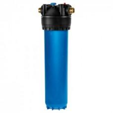 Корпус Аквафор Гросс 20  Корпус предфильтра для холодной воды