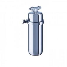 Корпус Аквафор Викинг  для холодной или горячей воды