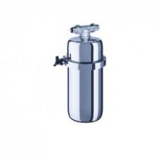 Корпус Аквафор Викинг Миди  для холодной или горячей воды
