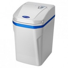 Аквафор ProPlus 380  Умягчитель, фильтр и обезжелезиватель воды